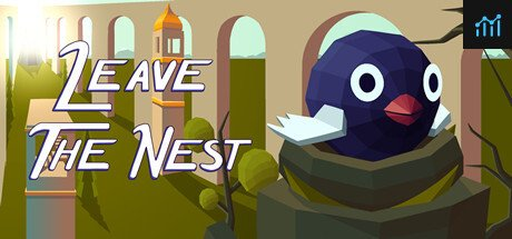 Leave The Nest System Requirements