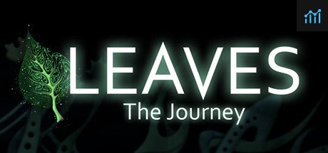 LEAVES - The Journey System Requirements