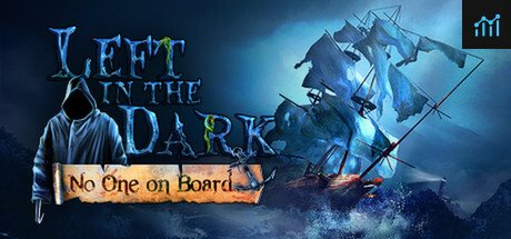 Left in the Dark: No One on Board System Requirements