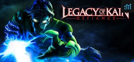 Legacy of Kain: Defiance System Requirements