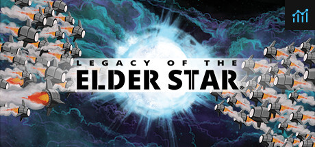 Legacy of the Elder Star System Requirements