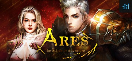 Legend of Ares System Requirements