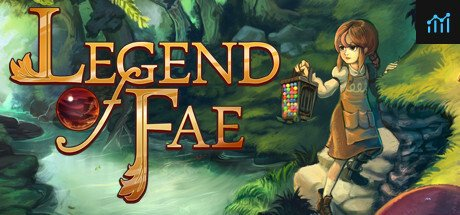 Legend of Fae System Requirements