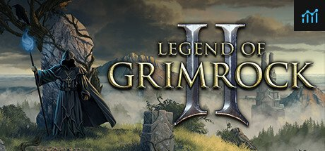 Legend of Grimrock 2 System Requirements