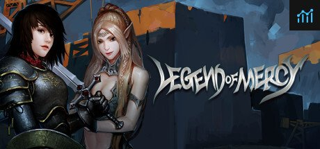 Legend Of Mercy 神医魔导 System Requirements