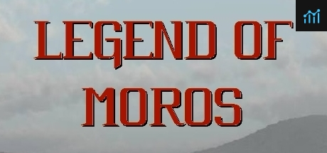 Legend of Moros System Requirements