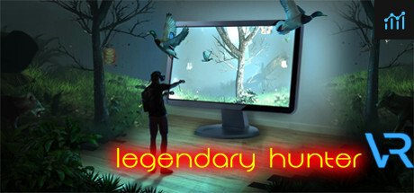 Legendary Hunter VR System Requirements