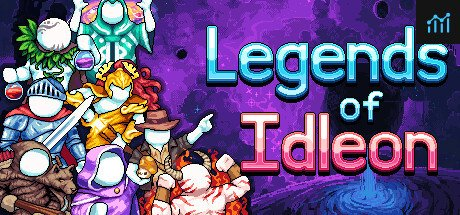 Legends of Idleon MMO System Requirements