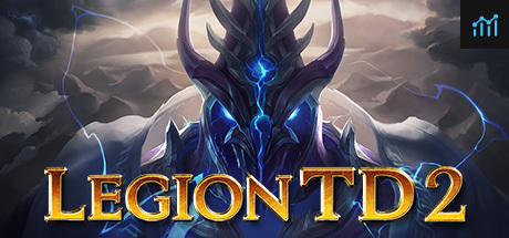 Legion TD 2 System Requirements