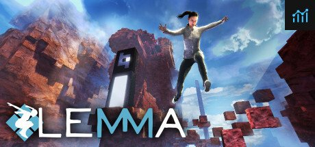 Lemma System Requirements