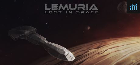 Lemuria: Lost in Space - VR Edition System Requirements
