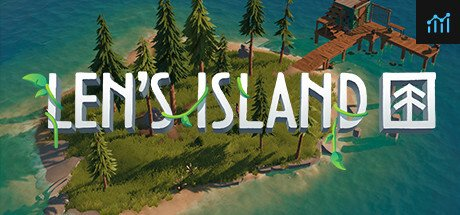 Len's Island System Requirements