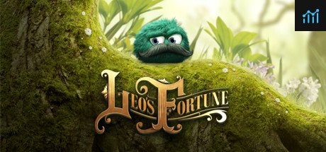 Leo's Fortune - HD Edition System Requirements