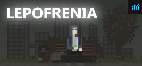 Lepofrenia System Requirements