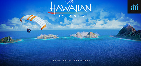 Let Hawaii Happen VR System Requirements