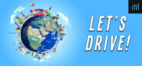 Let`s Drive System Requirements