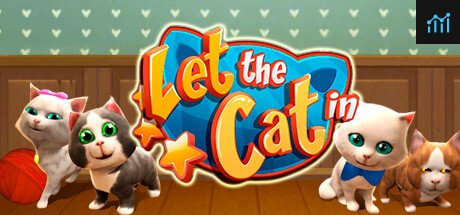 Let the Cat in System Requirements