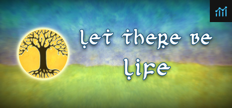 Let There Be Life System Requirements