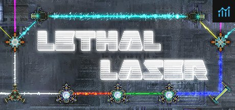 Lethal Laser System Requirements