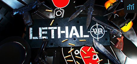Lethal VR System Requirements