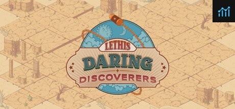 Lethis - Daring Discoverers System Requirements