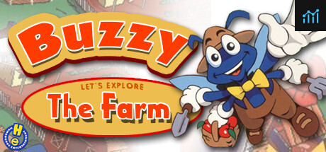 Let's Explore the Farm (Junior Field Trips) System Requirements