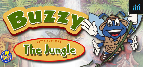 Let's Explore the Jungle (Junior Field Trips) System Requirements