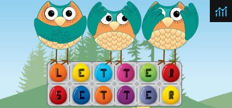 Letter-Setter System Requirements