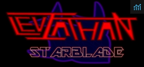 Leviathan Starblade System Requirements