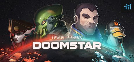 Lew Pulsipher's Doomstar System Requirements