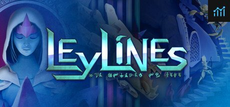 Ley Lines System Requirements