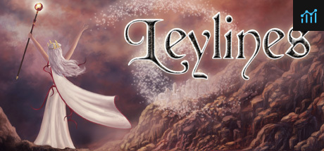 Leylines System Requirements