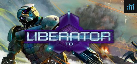 Liberator TD System Requirements