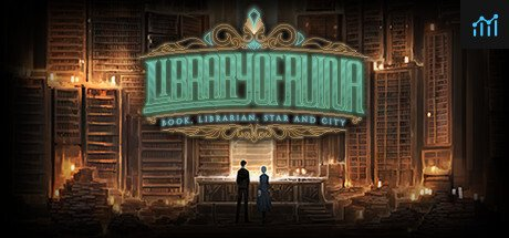 Library Of Ruina System Requirements