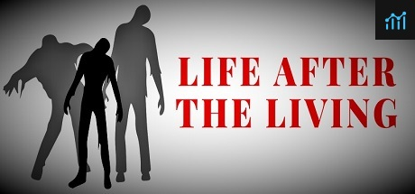 Life After The Living System Requirements
