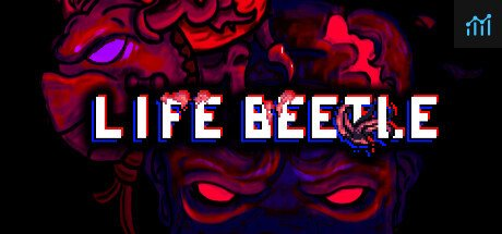 Life Beetle System Requirements