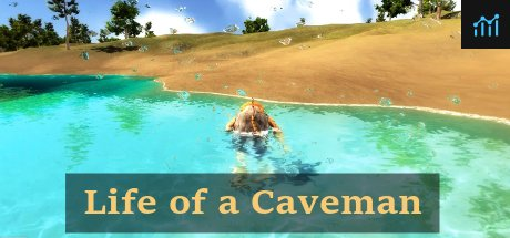 Life of a caveman System Requirements