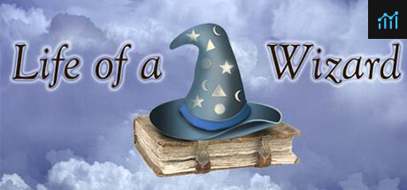 Life of a Wizard System Requirements