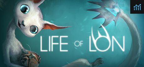 Life of Lon: Chapter 1 System Requirements