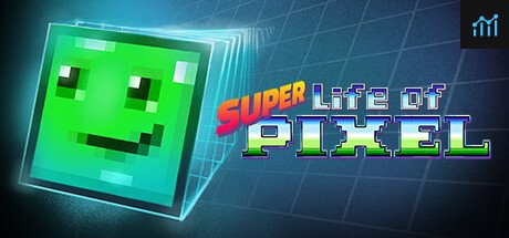 Life of Pixel System Requirements