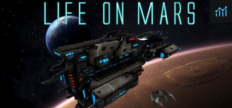 Life on Mars Remake System Requirements