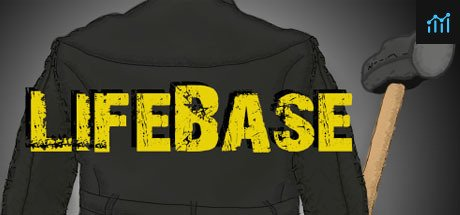 LifeBase System Requirements