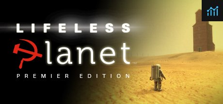 Lifeless Planet Premier Edition System Requirements