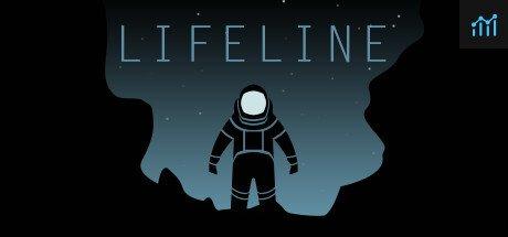 Lifeline System Requirements