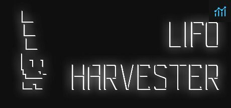 Lifo Harvester (EP) System Requirements