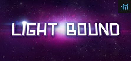 Light Bound System Requirements