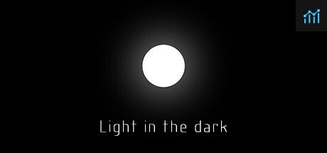 Light in the dark System Requirements