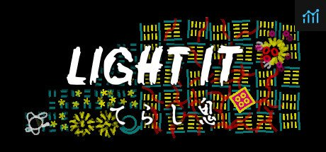 Light It ~ てらし鬼 ~ System Requirements