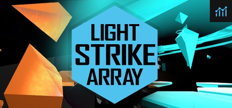 Light Strike Array System Requirements