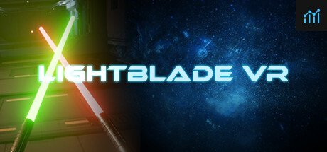 Lightblade VR System Requirements